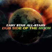 Lp Vinil Easy Star All-stars Dub Side Of The Moon