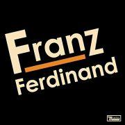 Lp Vinil Franz Ferdinand 2004
