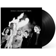 Lp Vinil Hole Celebrity Skin