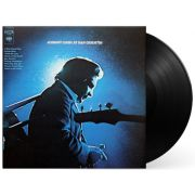 LP Vinil Johnny Cash At San Quentin