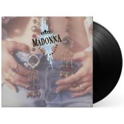 Lp Vinil Madonna Like A Prayer
