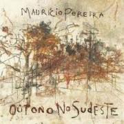 Lp Vinil Maurício Pereira Outono No Sudeste