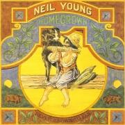 Lp Vinil Neil Young Homegrown