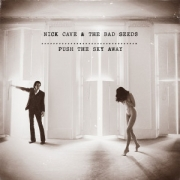 Lp Vinil Nick Cave & The Bad Seeds Push The Sky Away
