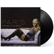 Lp Vinil Paris Hilton Nothing In This World
