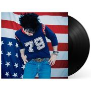 Lp Vinil Ryan Adams Gold