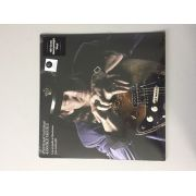 Lp Vinil Stevie Ray Vaughn Live At Apollo In Manchester 88 CAPA AMASSADA