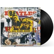 Lp Vinil The Beatles Anthology Volume II COM DETALHES