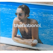 Lp Vinil The National The National