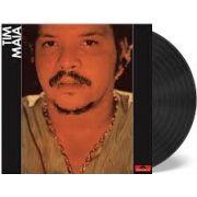 Lp Vinil Tim Maia 1970