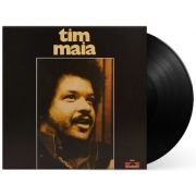 Lp Vinil Tim Maia 1972