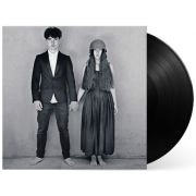 Lp Vinil U2 Songs Of Experience