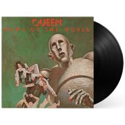 Lp Vinil Queen News Of The World