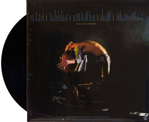 Lp Vinil Van Halen 1978