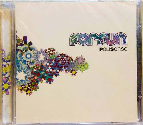 Cd Forfun Polisenso