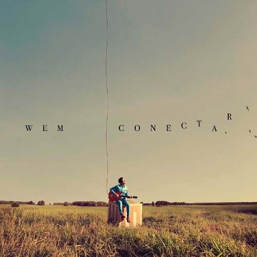 Cd Wem Conectar