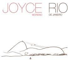 Cd Joyce Moreno Rio De Janeiro
