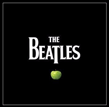 Lp Box Set The Beatles (Estereo)