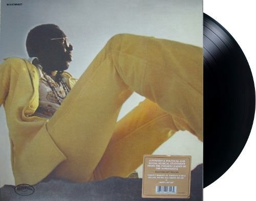 Lp Vinil Curtis Mayfield Curtis