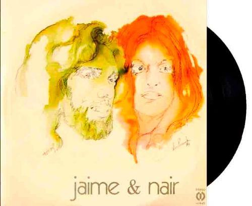 Don Beto + Jaime & Nair