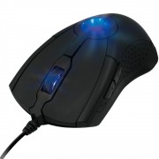 Mouse Oex Energy USB MS-301