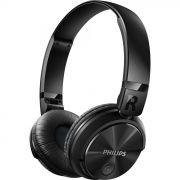 Fone de Ouvido Wireless Bluetooth com Microfone Integrado SHB3060