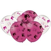 Balão de Festa Barbie - 9