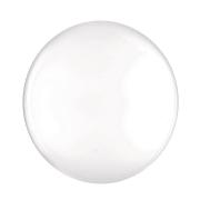 Balão de Festa Bubble 36