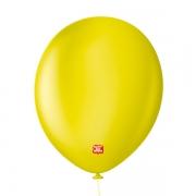 Balão Profissional Premium Uniq 11