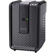 Estabilizador SMS Revolution Speedy 300VA / 300W Mono 115V / 115V