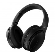 Headphone Bluetooth Bass Bright - HP558