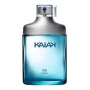 Kaiak masculino colônia clássico 100 ml