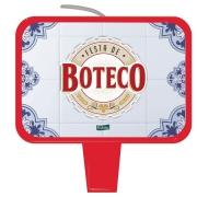 Vela Festa Boteco - 01 unidade - Festcolor