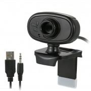 Webcam Office Alta Resolução 1280x720 Wc575 - Bright