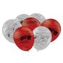 Balão Especial Velozes e Furiosos - 9