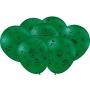 Balão Especial Festa Cebolinha - 25 unidades - Festcolor