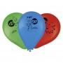 Balão Festa PJ Masks - 9