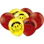 Balão Festa Turma da Mônica - 9