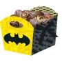 Cachepot Festa Batman Geek - 08 unidades - Festcolor