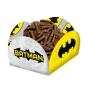 Porta Forminha para Doces Festa Batman Geek - 40 unidades - Festcolor