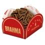 Porta Forminha para Doces Festa Brahma - 40 unidades - Festcolor