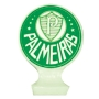 Vela Emblema Festa Palmeiras - 01 unidade - Festcolor