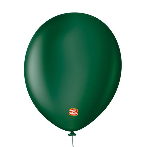 "Balão Profissional Premium Uniq 11"" 28cm - Cores - 15 unidades"