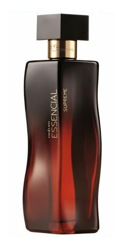 Deo Parfum Essencial Supreme Feminino - 100ml