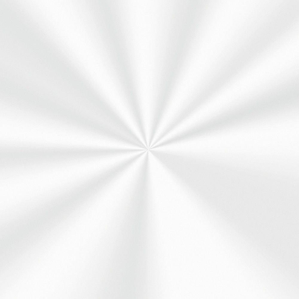Saco Transparente Liso Incolor - 20x29cm - 100 unidades - Cromus