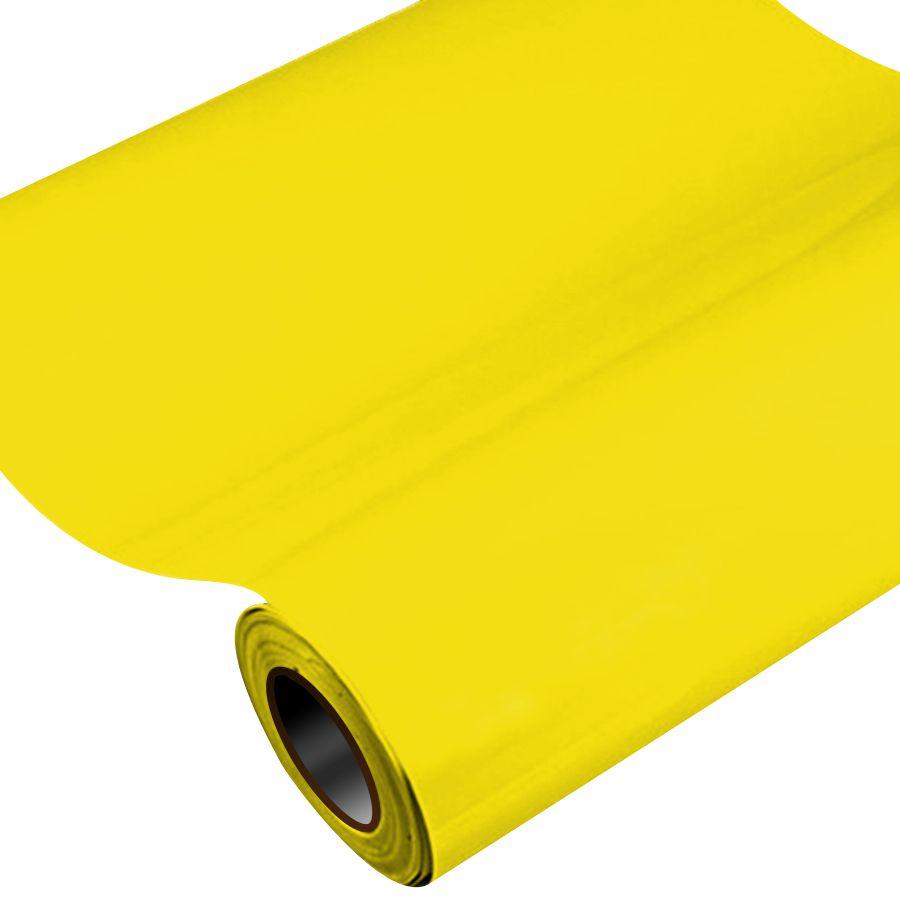 Vinil Adesivo 1m x 30cm - 01 Unidade