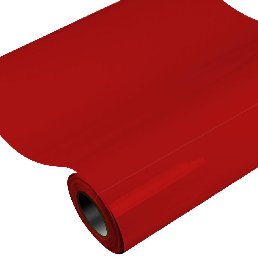 Vinil Adesivo Metálico 60cm x 30cm - 01 Unidade