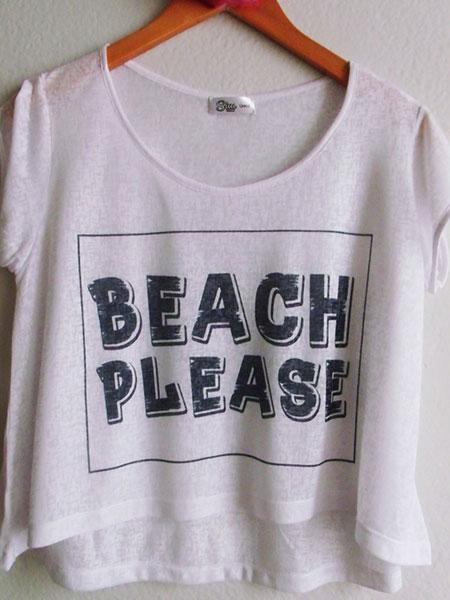 Cropped Beach please