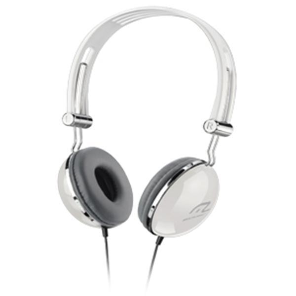 Fone Headphone Pop em 3 Cores