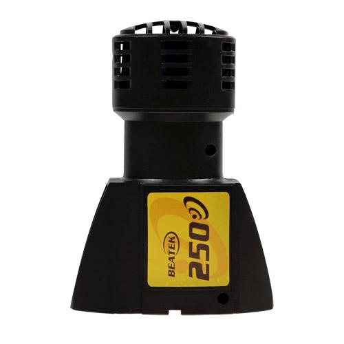 Sirene Eletromecânica 250
